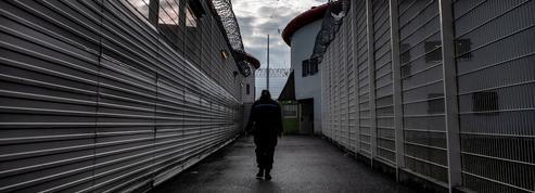 Une circulaire qui entraînerait la limitation des incarcérations devant le Conseil d'État