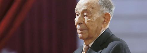 Les Français del'an 40 ,de Jean-Louis Crémieux-Brilhac: une défaite qui n'en finit pas