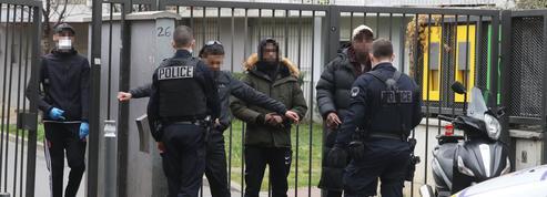 Violences illégitimes, vols de stupéfiants... La police du 93 secouée par un scandale