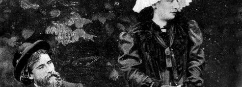 L'Enfance d'une Parisienne ,de Julia Daudet: le doux parfum des souvenirs