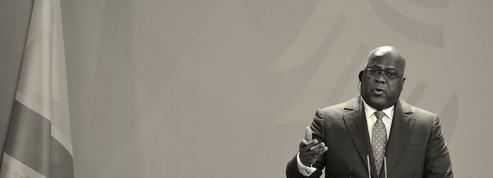 «Regrets» du roi belge sur la colonisation: à Kinshasa, entre satisfaction et demandes de réparations