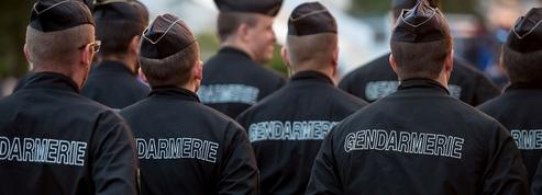 La gendarmerie démantèle un vaste réseau crypté: des milliers de criminels piégés