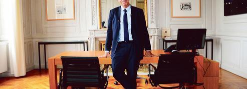 Municipales: à Bordeaux, Hurmic signela fin d'un «cycle»