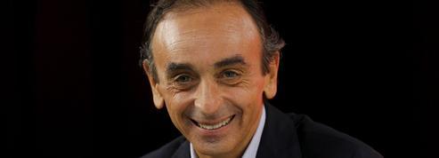 Éric Zemmour: «Ce que sont les écologistes français: verts à l'extérieur, rouges à l'intérieur»