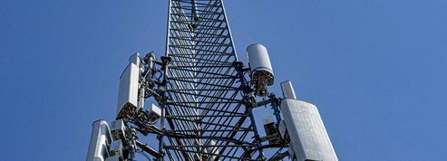 Coup de filet après un nouveau sabotage d'antenne-relais