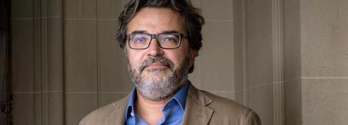 Laurent Bouvet: «Aux origines du tournant identitaire»