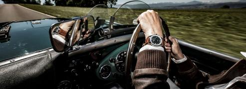 Design, prix, qualité… Ces montres qui séduisent les Français