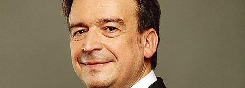 Olivier Salleron, avocat pugnace des entreprises du bâtiment