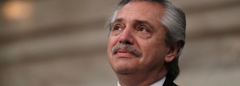Nouvelle offre sur la dette d'Argentine