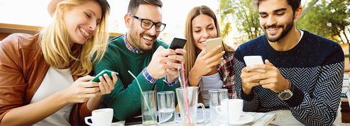 Déploiement de la 5G: aucune raison de s'inquiéter pour la santé