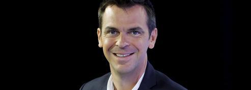 Remaniement: Olivier Véran confirmé à la santé