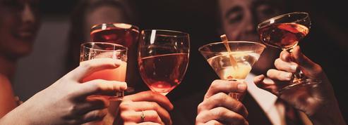 Fiche pratique : les verres