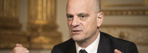 Jean-Michel Blanquer, le réformateur qui plaît à la droite