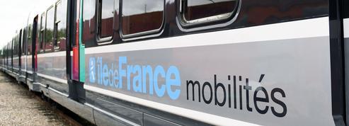 Pécresse ne paiera pas la RATP et la SNCF