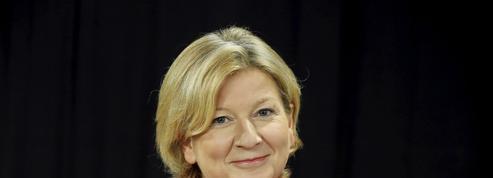 Bertille Bayart: «600 jours pour reconstruire un bilan»