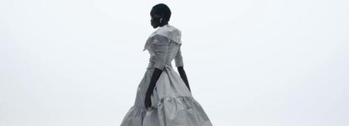 Haute couture et haute joaillerie à l'épreuve du numérique