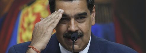 Venezuela: Maduro décapite le parti de Guaido