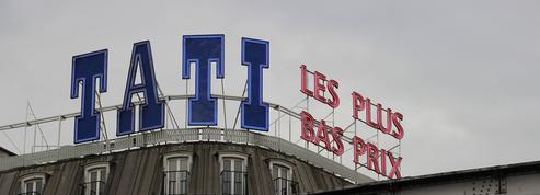 En 1987 Tati était plus visité que la Tour Eiffel