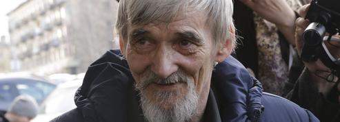 Le calvaire judiciaire d'un historien russe