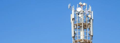 Thomas Reynaud: «Le plan de relance doit intégrer comme objectif le très haut débit pour tous»