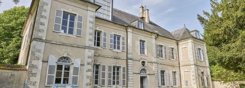 Savez-vous où sont nés les chefs-d'œuvre de la littérature française?