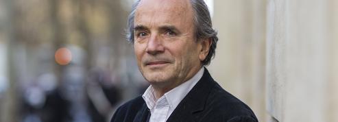 Ivan Rioufol: «En finir avec la République des froussards»