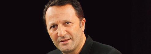 Arthur acquiert la filiale française de Sony Picture Television