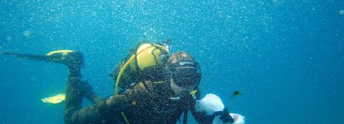 La qualité des eaux du littoral s'améliore, mais des points noirs demeurent