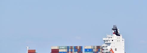 Relance de l'économie française: «Soyons plus forts grâce à l'export!»