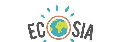Ecosia, le moteur de recherche qui plante 100millions d'arbres
