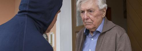 Devient-on plus crédule en vieillissant?
