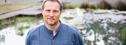 Franck Courchamp: «La crise sanitaire et l'écroulement de la biodiversité sont liés»
