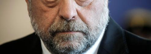 Dupond-Moretti, le «tonton flingueur» de Macron?