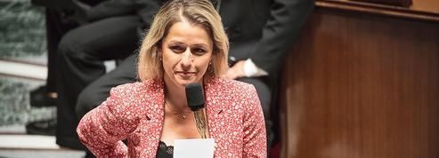 Barbara Pompili va devoir amadouer les maires écologistes