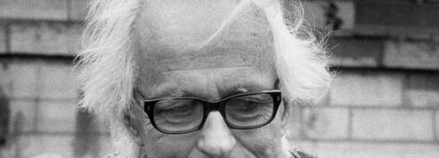 René Dumont: 1er candidat écologiste à l'élection présidentielle de 1974