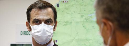 «Ségur de la santé: des vannes ouvertes mais pas de réforme structurelle»