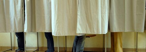 Municipales: la victoire des sortants?