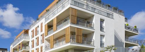 Immobilier: pourquoi les acheteurs de logements neufs ont beaucoup moins de choix