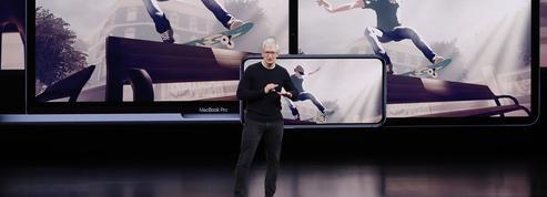 Des lancements compliqués pour Google Stadia et Apple Arcade