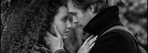 «Le Sel des larmes»: la valse-hésitation des sentiments