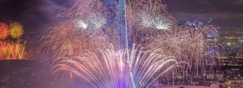 Le 14 juillet, une fête nationale sous haute surveillance
