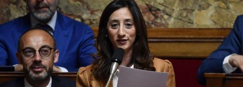 Anissa Khedher: «Il faut augmenter les moyens du service de santé des Armées»
