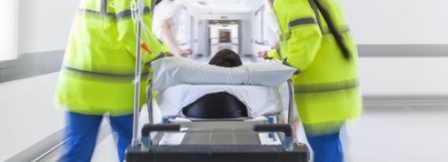 Au moins 3000 soignants morts du Covid-19 dans le monde