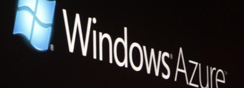Jeux vidéo: Microsoft, l'exemple à suivre
