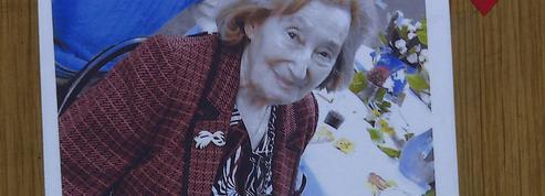 Meurtre de Mireille Knoll: l'antisémitisme reconnu