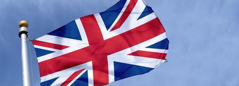 Grande-Bretagne: pire récession économique depuis 300ans