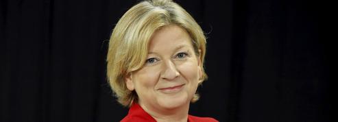 Bertille Bayart: «Écologie, les chevaliers de la table rase»