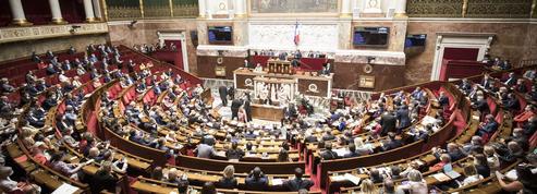 Votre député a-t-il voté la confiance au gouvernement Castex, largement soutenu par l'Assemblée?