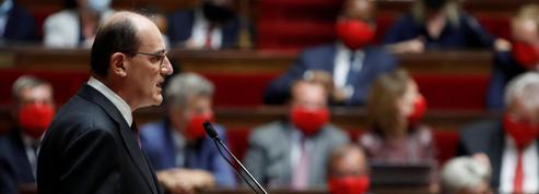 Si Castex devient populaire, Macron en profitera-t-il?