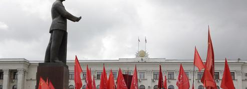 «Notre mémoire a occulté les exterminations par la famine imputées aux régimes communistes»
